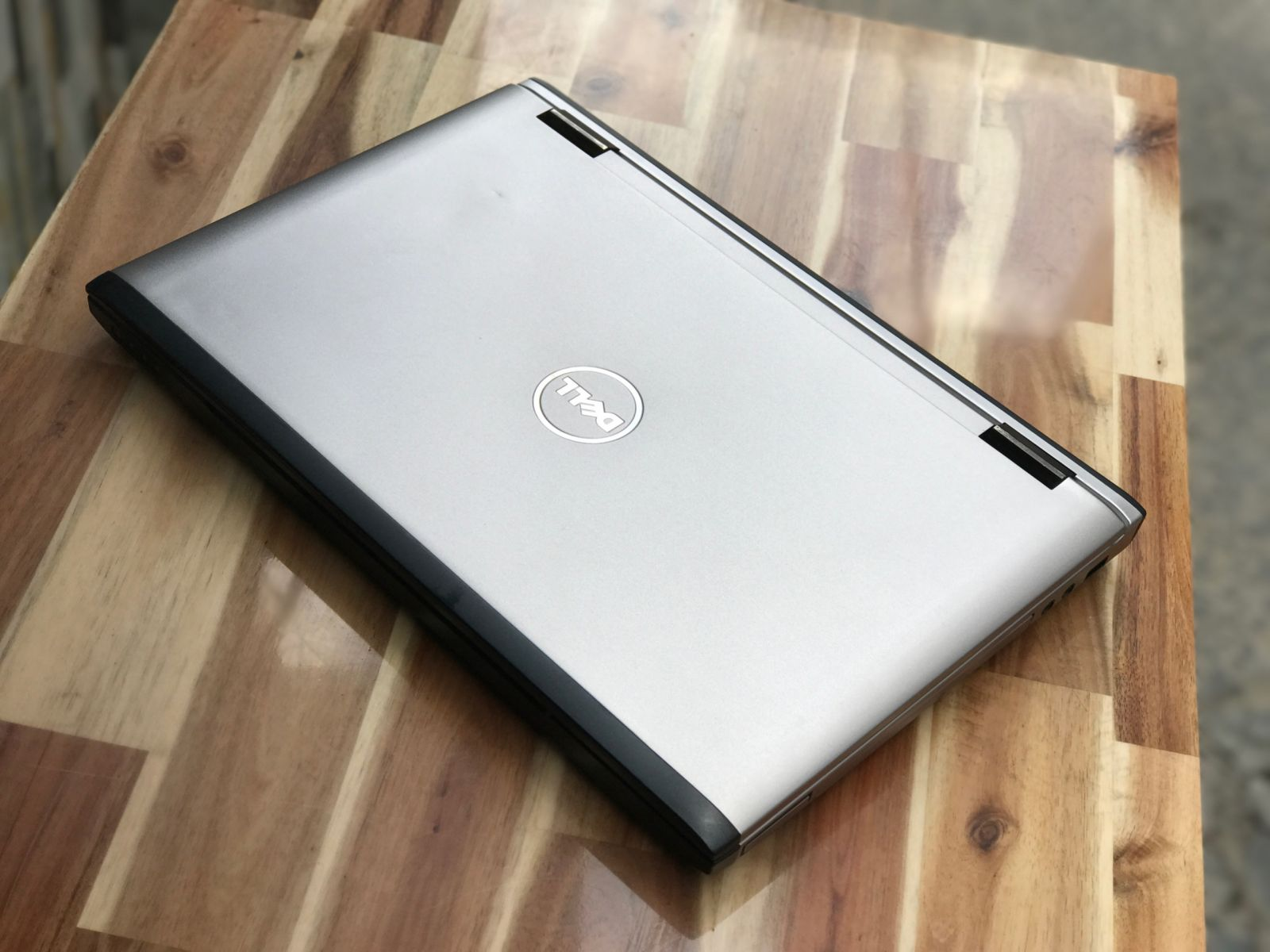 Laptop Dell Vostro 3550 / i7 Sandy Bridge/ 8G/ SSD128-500G/ 15in/ Vga rời/ Win 10/ Giá rẻ1