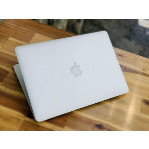 Macbook Air 2014 MD761/ i7 Gen 4/ 8G/ SSD256/ 13in/ Mac OS/ Đẹp Keng/ Giá rẻ