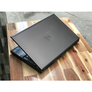 Laptop Dell Precision M4600, i7 2720QM 8G 1000G Quadro 1000M Full HD Giá rẻ
