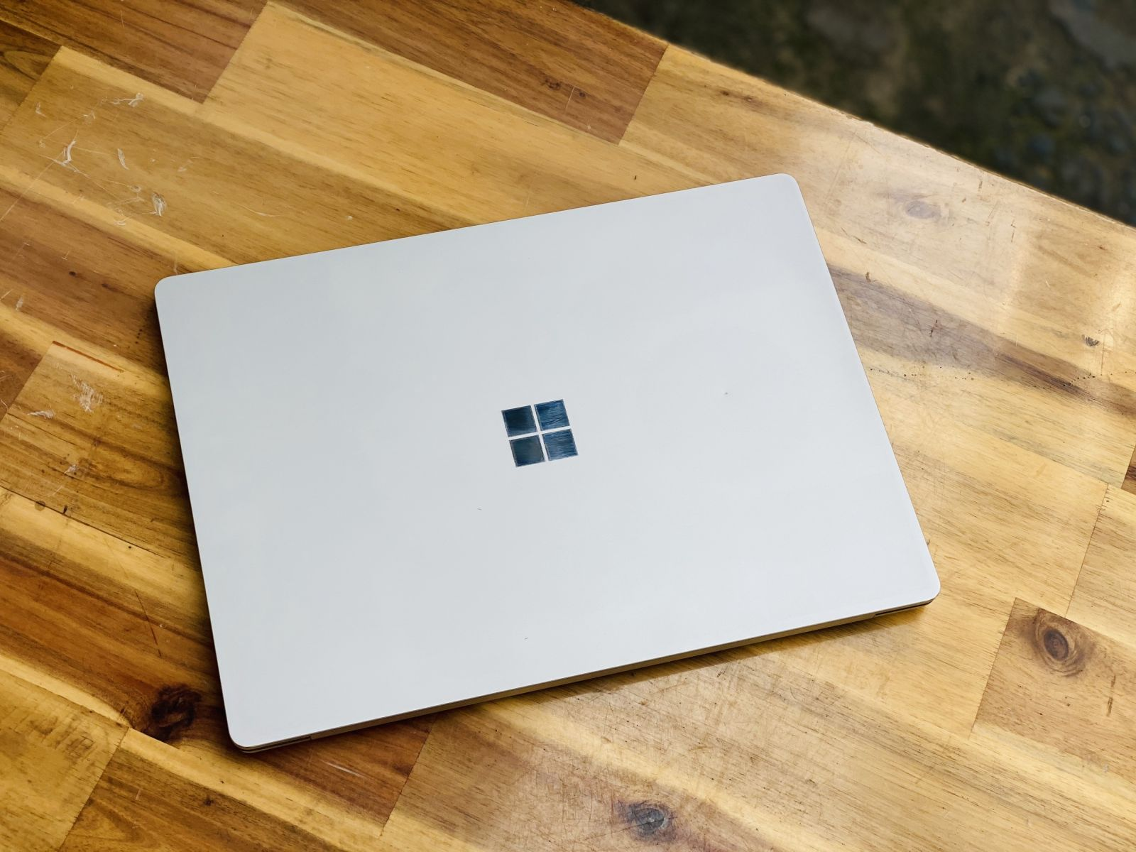 Surface Laptop 2/ i5 8250U/ 8G/ SSD128/ 2K/ Touch/ Win 10/ 13.5in/ Giá rẻ4