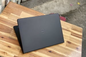 Laptop Dell Insprion 3459/ i5 6200U/ 8G/ SSD128-500G/ 14in/ Win 10/ Giá rẻ