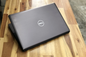 Laptop Dell Vostro V5470/ i3 Haswell/ 4G/ SSD128/ 14in/ Win10/ 14in/ Giá rẻ